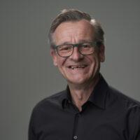 6. Charles van Zonsbeek